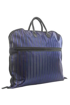 Портплед Verona Suit, синий