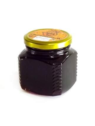 Мед Бийский пчелоцентр гречиха 350 г