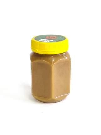 Мед Бийский пчелоцентр разнотравье шестигранник 500 г