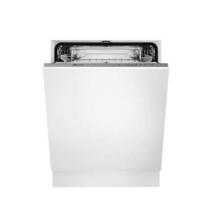 Встраиваемая посудомоечная машина Electrolux EEA917103L