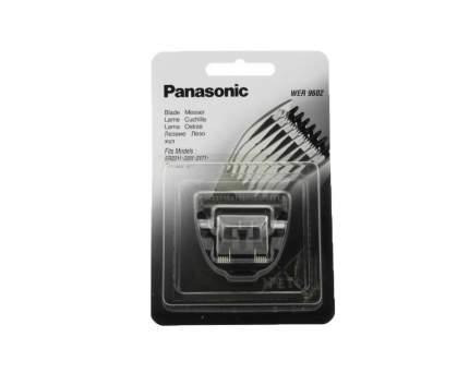 Сетка и режущий блок для электробритвы Panasonic WER9602Y
