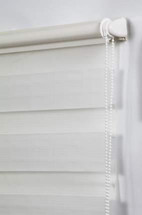 Рулонная штора Primedeco 16057001 160x57 см