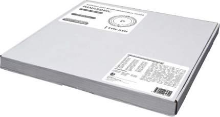 Тарелка для микроволновой печи Panasonic Z06016D00XN