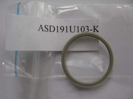 Резиновый уплотнитель Panasonic ASD191U103-K