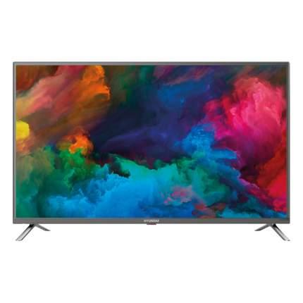 LED телевизор Full HD HYUNDAI H-LED32ES5001