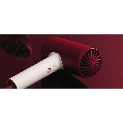 Фен Xiaomi Soocare Anions Hair Dryer H3S