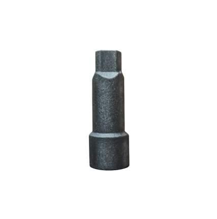 Удлинитель входного вала мультипликатора МАСТАК 80 мм 016-80080