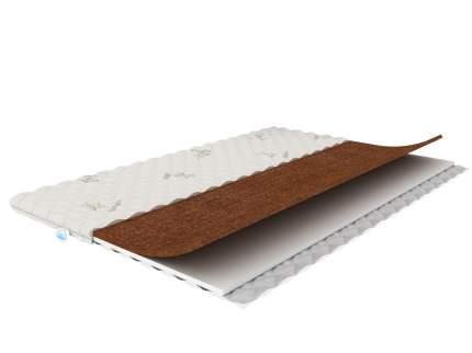 Матрас Zzic Hard Foam (160x200)