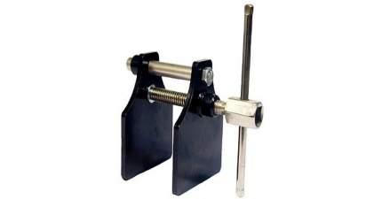 МАСТАК Приспособление для утапливания поршней тормозного цилиндра 102-00005