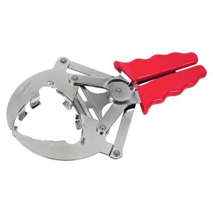 МАСТАК Щипцы для поршневых колец, 50-100 мм 103-01100