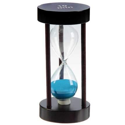 Песочные часы на 10 минут Sima-land