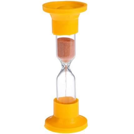 Песочные часы на 1 минуту (Россия) Sima-land