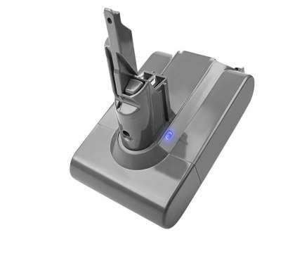 Аккумулятор  для Dyson V7, SV11 3А