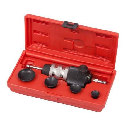 МАСТАК Машинка пневматическая для притирки клапанов, ударного действия 103-13005C