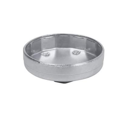 МАСТАК Съёмник масляных фильтров, 73 мм, 14 граней, торцевой 103-44173