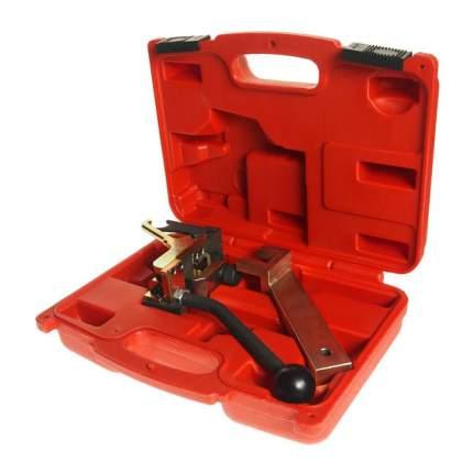 Приспособл для монтажа пружины клапана давления BMW, кейс, 2 предмета 103-17002C МАСТАК