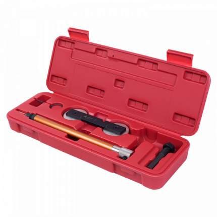 Набор для проверки и регулировки фаз газораспр VAG, кейс, 4 предмета 103-22004C МАСТАК