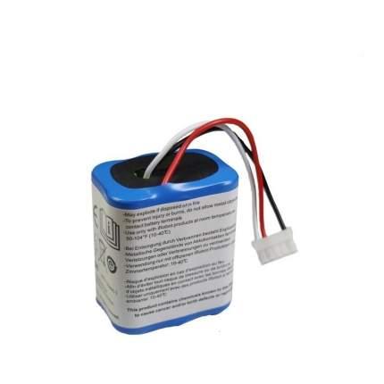 Аккумулятор для iRobot Braava 380, 380T, 390T 2500mA