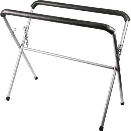 МАСТАК Стол складной для работы с ветровым стеклом 107-00120