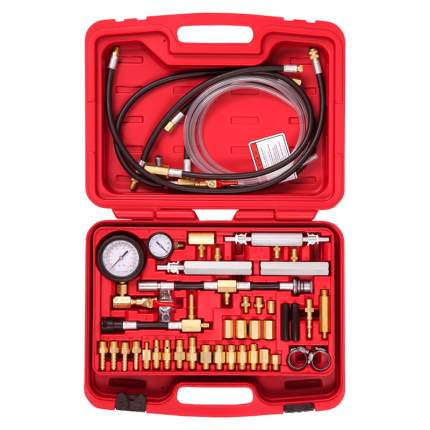 МАСТАК Набор для тестирования топливных систем, 43 предмета 120-00043C