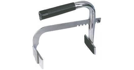 МАСТАК Рукоятка для переноса АКБ 195-00001
