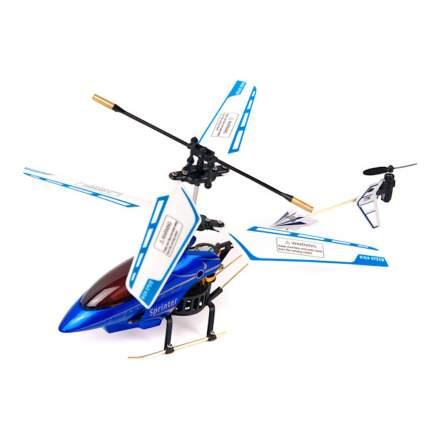 Радиоуправляемый вертолет Спринтер Властелин небес