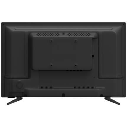 LED Телевизор HD Ready Thomson T24RTE1020