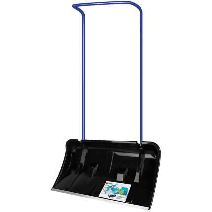 Скрепер для уборки снега Центроинструмент 365 80 см