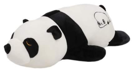 "Мягкая игрушка ""Панда"" Sima-Land"