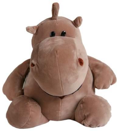 """Мягкая игрушка """"Бегемотик"""", 30 см Sima-Land"""