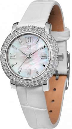 Наручные часы кварцевые женские Ника 0008.2.9