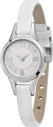 Наручные часы кварцевые женские Ника 0303.0.9.13