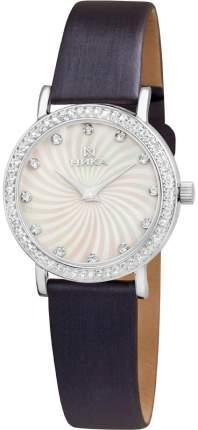 Наручные часы кварцевые женские Ника 0102.2.9