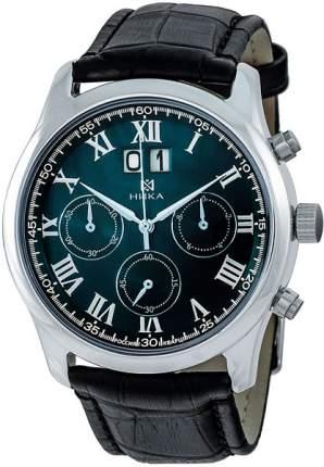 Наручные часы кварцевые мужские Ника 1898.0.9.81