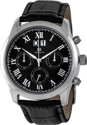Наручные часы кварцевые мужские Ника 1898.0.9.51