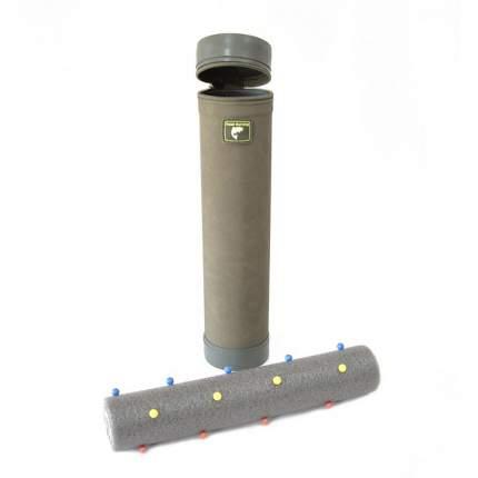 Поводочница Aquatic ПВ-01 (для длинных поводков, размер 280x75 мм)