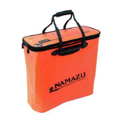 Сумка-кан Namazu складная 52х25х47 см N-BOX18