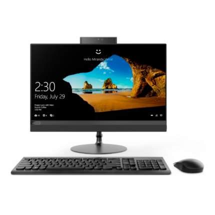 Моноблок Lenovo IdeaCentre AIO520-24IKU/F0D200FJRK