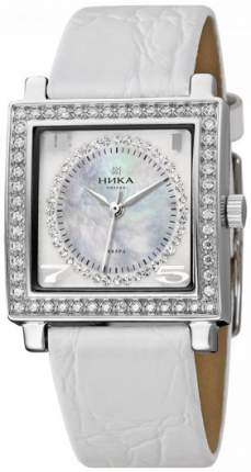 Наручные часы кварцевые женские Ника 1804.2.9.34
