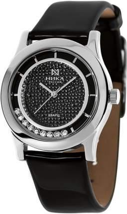 Наручные часы кварцевые женские Ника 1021.0.9.55