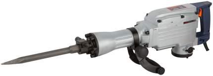 Молоток отбойный электрический 1500 Вт; MAX-PRO 85105