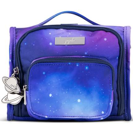 Детский рюкзак Mini B.F.F. JuJuBe Galaxy
