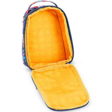 Детский рюкзак Mini Be BRB JuJuBe Legends of Azeroth