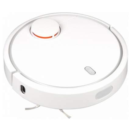 Робот-пылесос Xiaomi Mi Robot Vacuum Cleaner White (SKV4000CN)