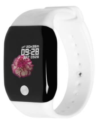 Часы GSMIN A88+ (2019) White