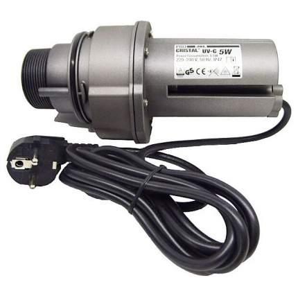 Сменный электрический модуль JBL ProCristal UV-C Electrical unit для ProCristal UV-C 5 Вт