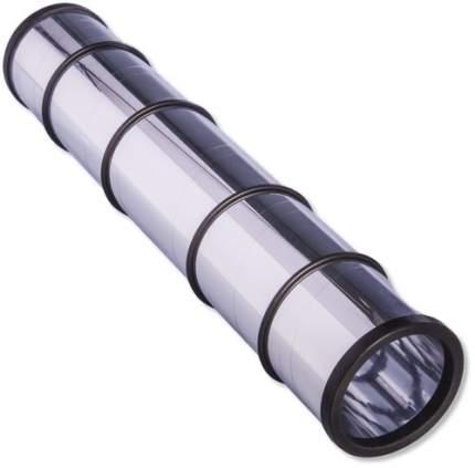 Сменная стеклянная колба с рефлектором JBL для ProCristal UV-C 5 Вт