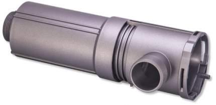 Комплект для замены корпуса JBL для ProCristal UV-C 11/18 Вт, со стеклянной трубкой