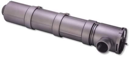 Комплект для замены корпуса JBL для ProCristal UV-C 36 Вт, со стеклянной трубкой