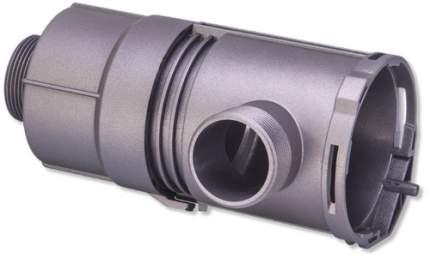 Комплект для замены корпуса JBL для ProCristal UV-C 5 Вт, со стеклянной трубкой